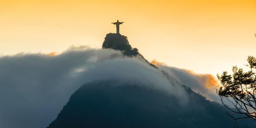 Südamerika Individualreise