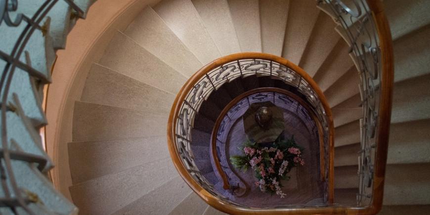 Wissenswerte beim Kauf der Treppenlifte